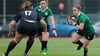In Pics: Wales Women 19 Ireland Women 27
