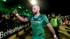 GUINNESS PRO14: Round 21 Preview