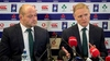 Irish Rugby TV: Ireland v Wales Post-Match Press Conference