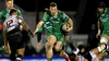 GUINNESS PRO14 Preview: Benetton Rugby v Connacht
