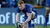GUINNESS PRO14 Preview: Leinster v Southern Kings