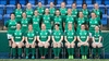 Women's Six Nations Preview: Ireland Women v Wales Women