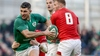 Irish Rugby TV: Rob Kearney 'Delighted' With Ireland's Winning Momentum
