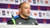 Irish Rugby TV: Rory Best - Captain's Run Preview Ahead Of England v Ireland