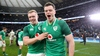 Leavy And Ryan Leading The Charge Of Ireland's New Breed