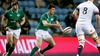 Ireland Under-20s Score Seven Tries In Warm-Up Win Over Japan