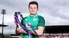 Stockdale Voted Six Nations Player Of The Championship