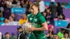 Kennedy Leads The Try-Scoring As Ireland Impress In Moscow 7s
