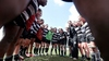 Irish Rugby TV: Fiona O'Brien & Josh Brown - Women's Final Preview