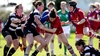 Women's All-Ireland League: Round 9 Previews