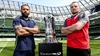 GUINNESS PRO14 Final Preview: Leinster v Scarlets