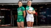 Eddy Confirms Ireland Women's Sevens Squad For World Cup