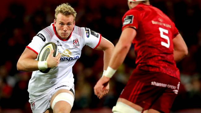 GUINNESS PRO14: Round 11 Preview