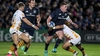 Video Highlights/In Pics: Champions Cup/Challenge Cup Round 1