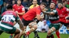 Heineken Champions Cup Preview: Racing 92 v Ulster