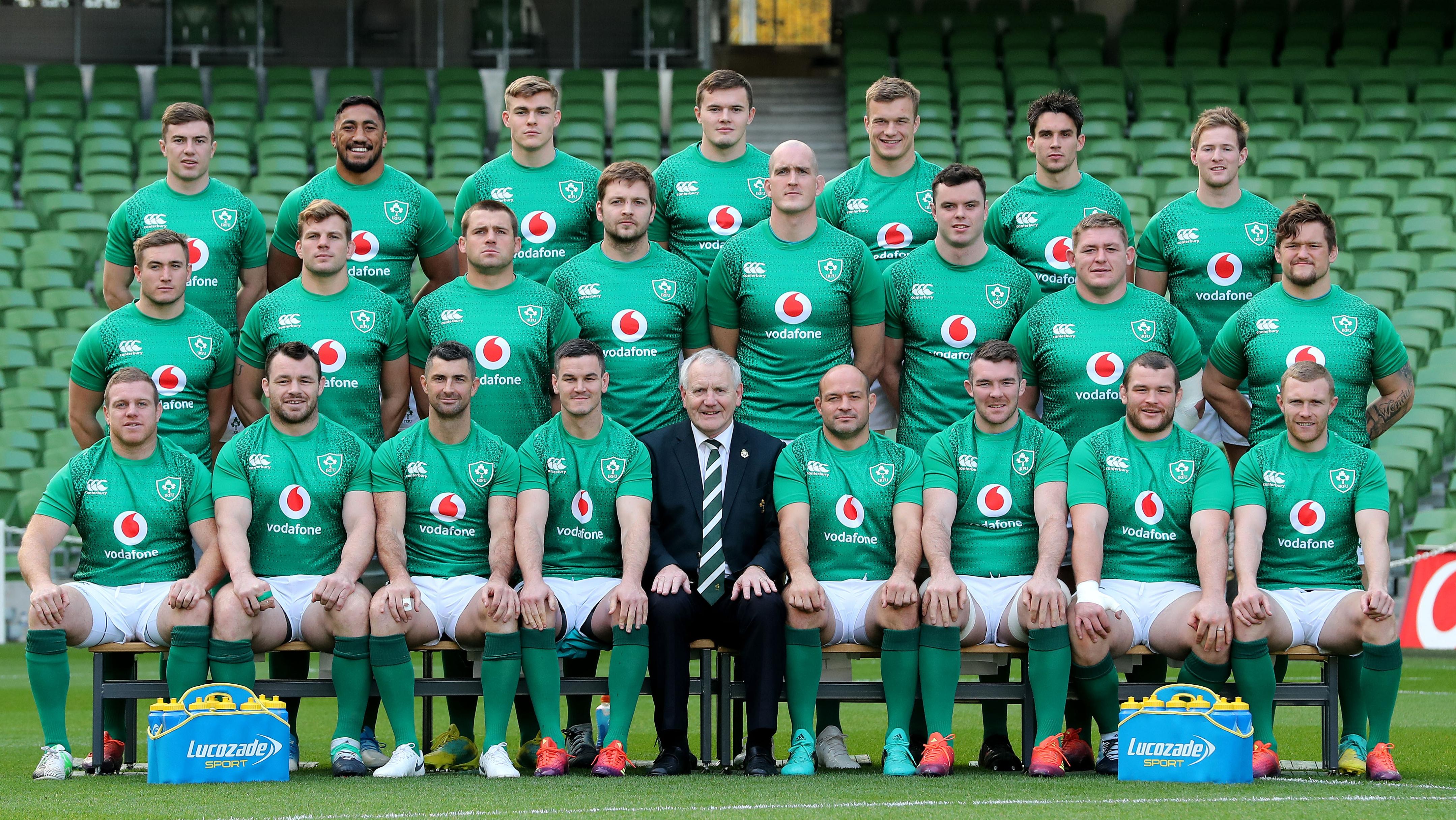 ireland rugby tickets 2018