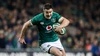 Jonathan Sexton Signs IRFU Contract Extension To 2021