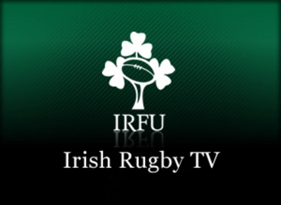 In Pictures Irish Rugby In 2017 Irish Rugby