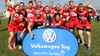 More To Win At Saturday's VW Tag All-Irelands