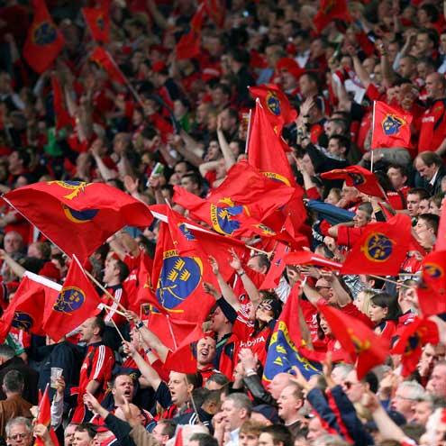 6 Naciones - Página 2 Munster_fans_sarries