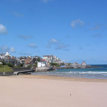 Beautiful Portrush in Summertime...Where else would you rather be?