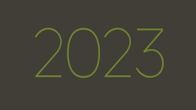 Ireland 2023: Ready For The World