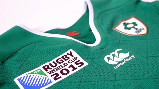 Rugby World Cup Jerseys Rugby World Cup Jersey