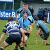 Connacht Senior Cup Glory For Galwegians