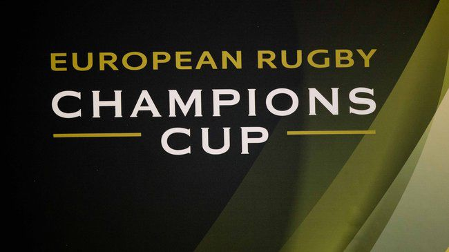 Revised Play-Off Format Agreed for 2015/16 Champions Cup