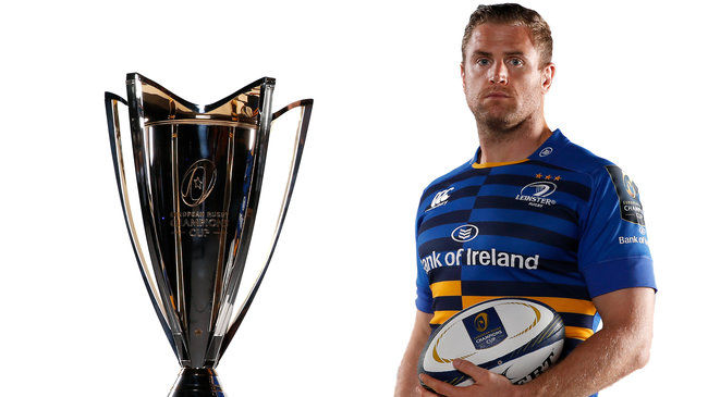 European Champions Cup Preview: Leinster v Wasps