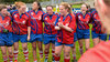 Irish Rugby TV: UL Bohemians v Blackrock Women's All-Ireland Cup Final Highlights