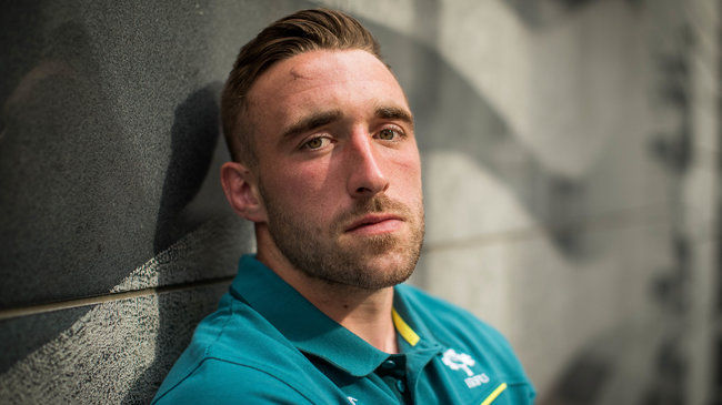 Irish Rugby TV: Jack Conan Looking To 'Finish Season On A High'