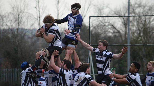 Ulster Bank Junior Cup Final Preview: Bangor v Dundalk