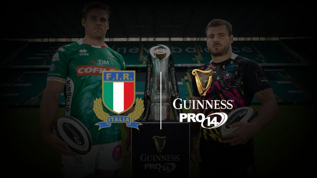 Italian Rugby Federation Set To Become A Shareholder Of Celtic Rugby