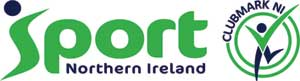 Sport Northern Ireland - Club Mark