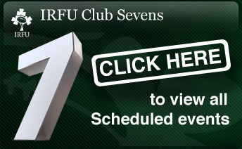 View Scheduled Events