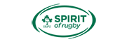 Spirit of Rugby