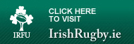 Click here to visit IrishRugby.ie