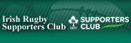 Click here to visit Irish Rugby Supporters Club