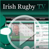 IrishRugby TV