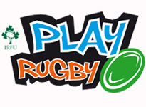 play rugby
