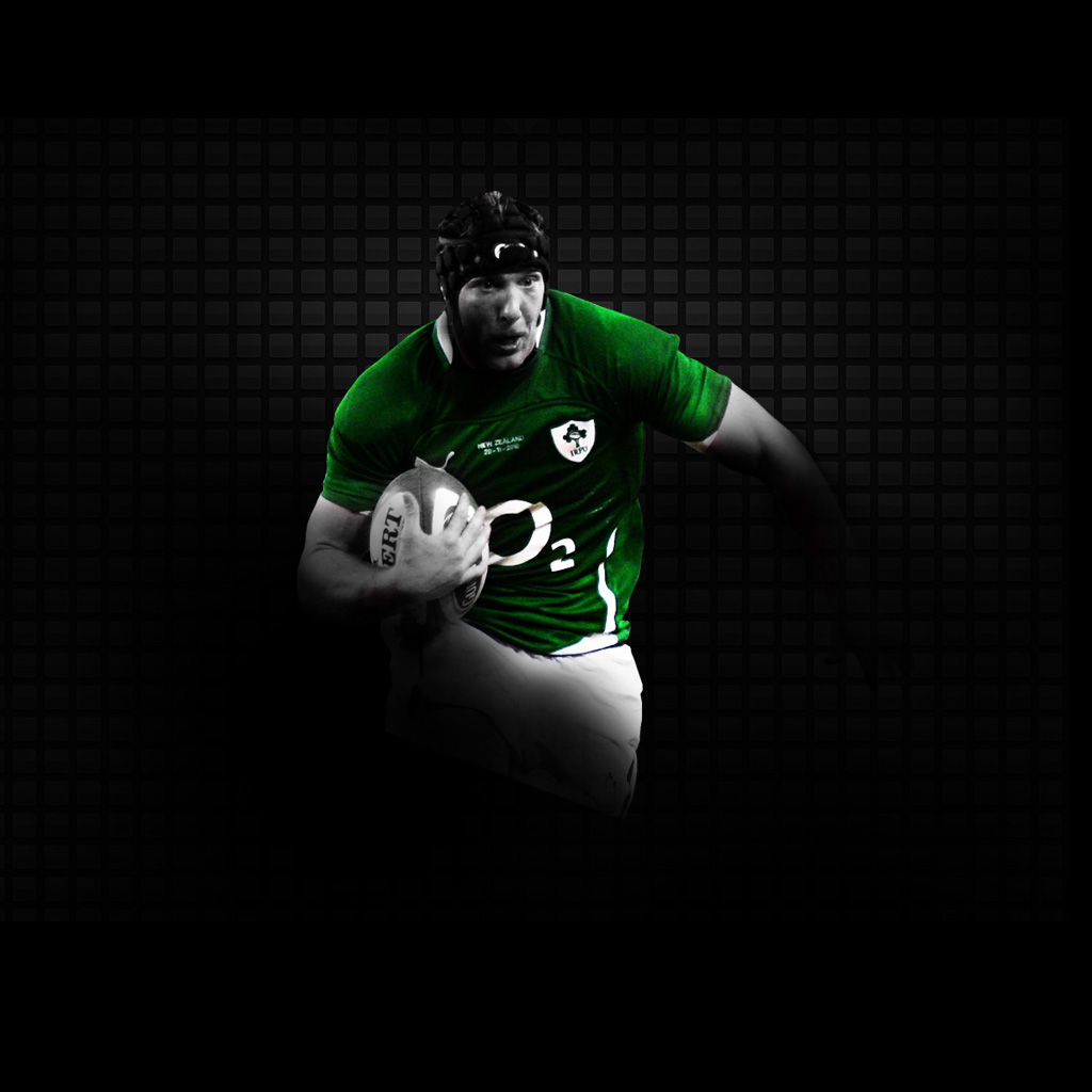 photos rugby wallpapers - photo #41